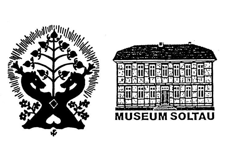 Heimatbund Museum Soltau