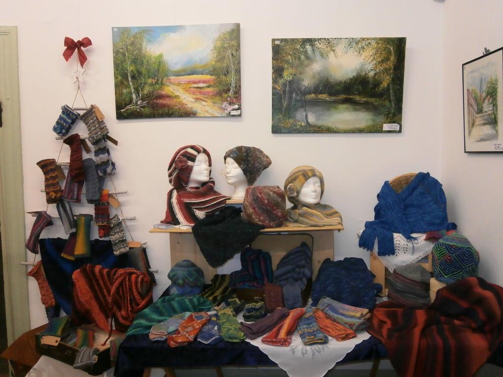 Kunsthandwerk-2020-Bild06